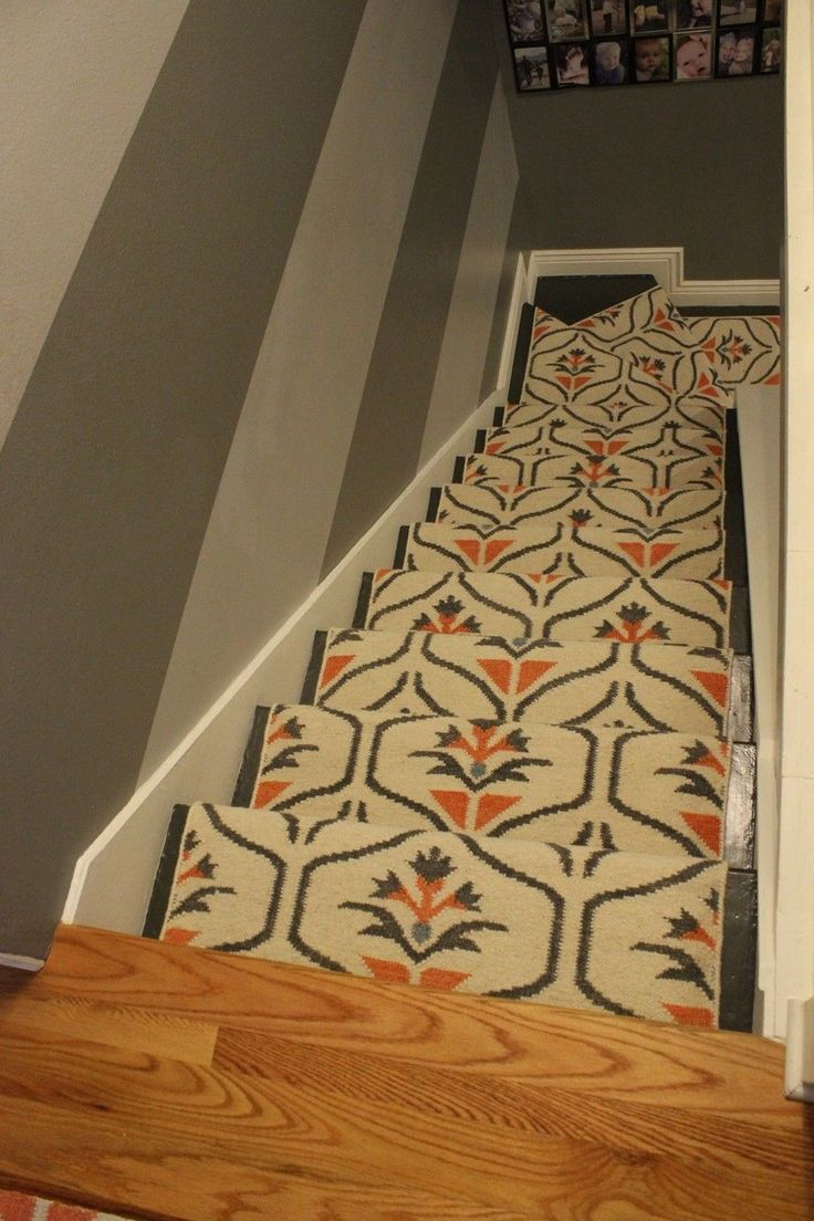 Best Update Your Staircase How To Remove And Install Carpet On 640 x 480