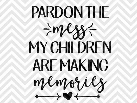 1000  ideas about making memories on pinterest