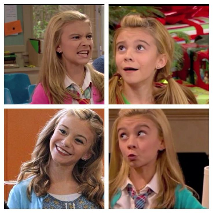 38 best G HANNELIUS AND NAIL ART images on Pinterest | G hannelius ...