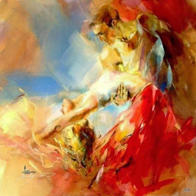 Επιλεγμένοι ζωγράφοι, έργα ζωγράφων και καλλιτεχνών, που μου αρέσει η ζωγραφική τους και τα θέματά τους, Painters, paintings, art, artworks, ζωγράφοι, αγαπημένοι ζωγράφοι, τέχνη, νεκρή φύση, γυναίκα στην τέχνη, θέματα ζωγραφικής, λουλούδια στην τέχνη, τοπία, φιγούρες, πίνακες ζωγραφικής, καλλιτέχνες,