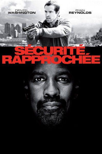 Sécurité rapprochée (2012) Regarder Sécurité rapprochée (2012) en ligne VF et VOSTFR. Synopsis: Tobin Frost est le traître le plus haï et le plus redouté de la CIA. Aprè...
