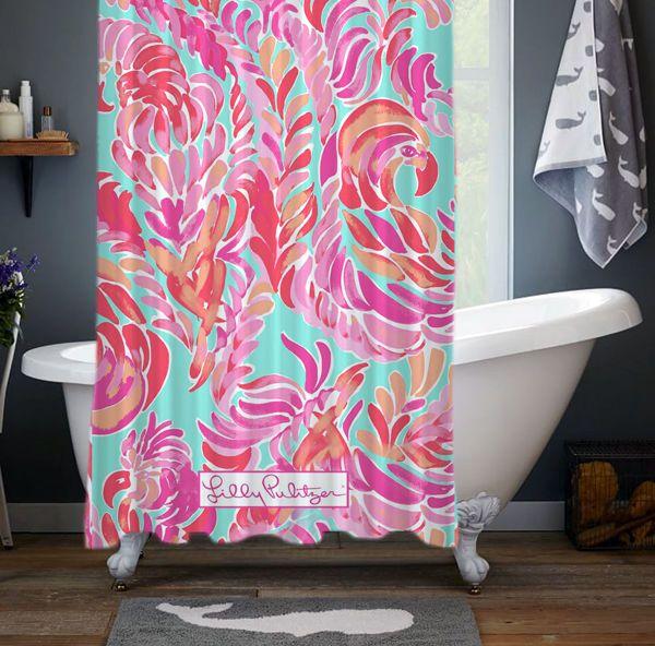 Cortinas De Baño Easy:de 1000 ideas sobre Cortinas Altas De Ducha en Pinterest