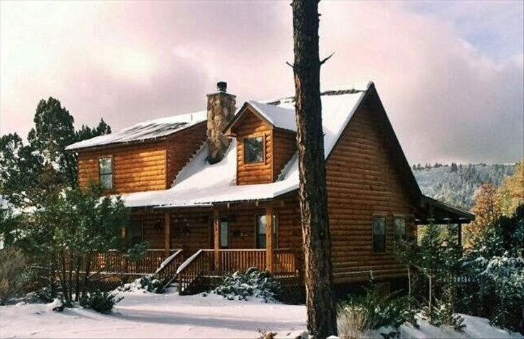 10 Best Images About Ruidoso Cabins On Pinterest Places