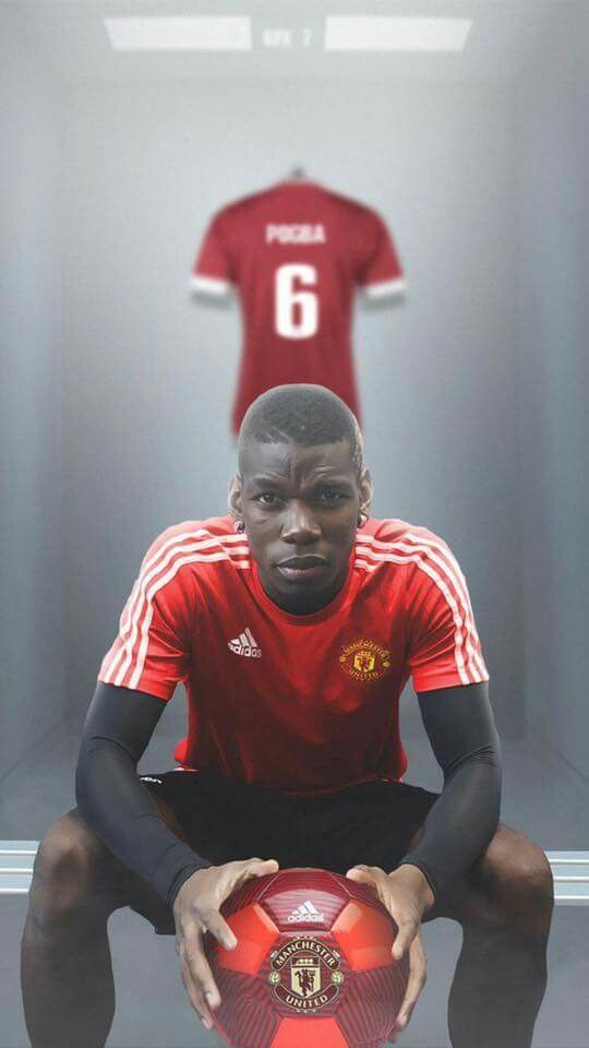 What A Great Time To Be Manchester United Supporter