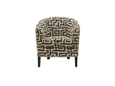 Shop For Southern Furniture Burke Chair And Other Living Room Arm Chairs At Stacy In Grapevine Allen Plano Flower Mound Texas