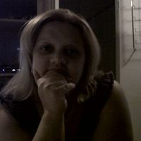 Trouvez des célibataires près de chez vous sur Cupid.com - site de rencontres en ligne