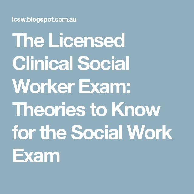 25+ best ideas about Social work license on Pinterest Social work