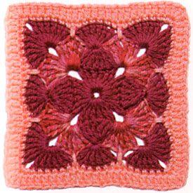 quadrados-de-croche5