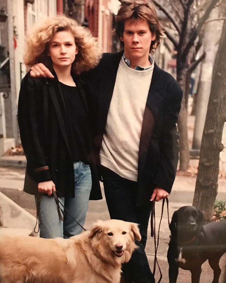 Kevin Bacon & Kyra Sedgwick's Texts Show Us What A 29-Year Marriage Looks Like   HuffPost ~ Hope ours still will be as HOT in almost 3 decades!💝