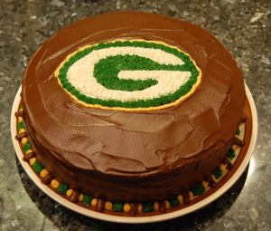 green bay packers birthday cake ideas hmmmm he does want chocolate for the groom cake