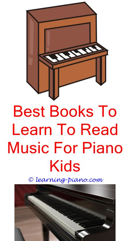 10 Most Simple Tips Piano Logo Names Piano Anime Art Piano Lessons