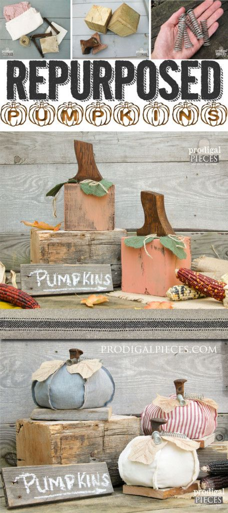 repurposed-pumpkins