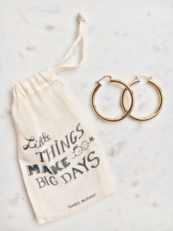#isabelmarantjewellery