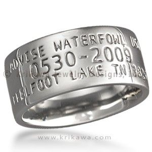 160 best Because I am a RING FREAK images on Pinterest Rings