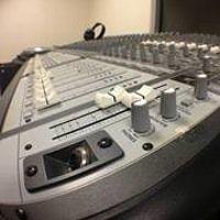 Kpop Show Ep. 1 by LehmanCollegeRadio on SoundCloud