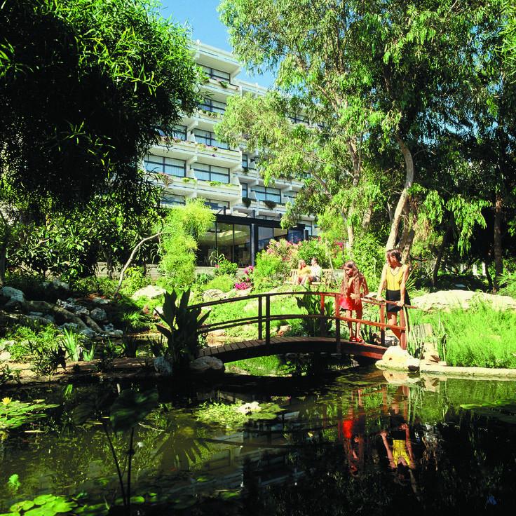 19 best Grecian Bay Hotel images on Pinterest   Cyprus, Grecian bay ...