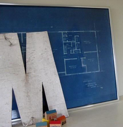 13 best Blueprints images on Pinterest Blue prints, Civil - best of blueprint entertainment canada