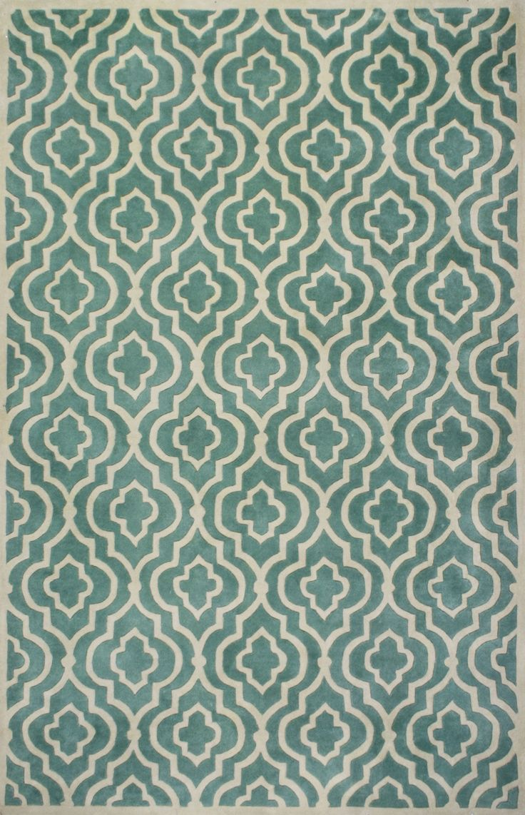 For And Other Accessories Rugs At Star Furniture Tx