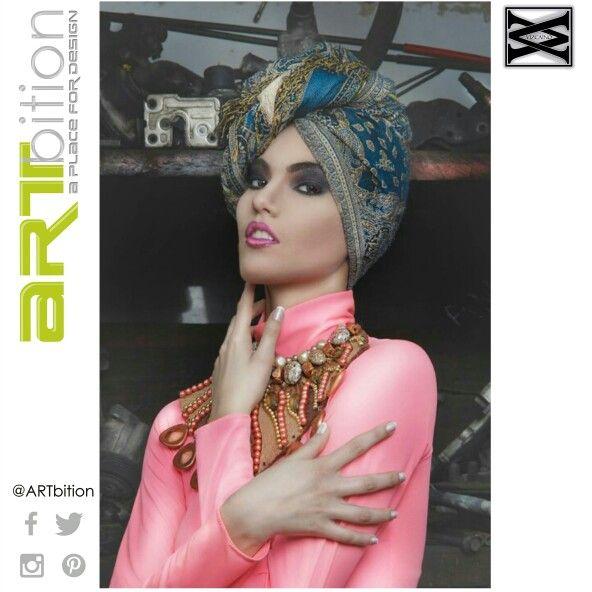 Creaciones de @vizcainodesigns pronto disponible en #ARTbitionStore Ciudad Jardín #Cali #Exclusivo #Elegante #versátil #femenino #TalentoColombiano #innovation #instafashionstyle #fashion #DiseñosUnicos #girl #jewelrydesign #Look #creaciones #muypronto #Mayo