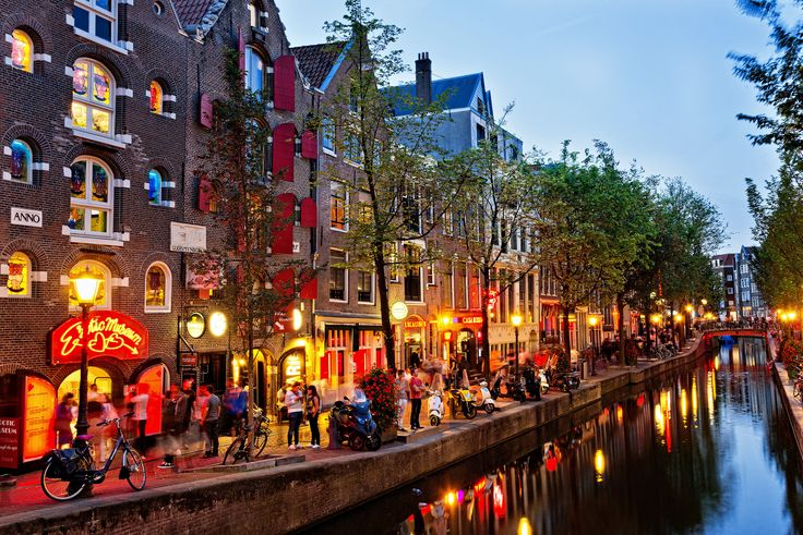 Amsterdam - http://www.nationalgeographic.com/travel/destinations/europe/netherlands/best-bars-in-amsterdam-netherlands/
