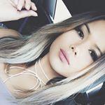 See this Instagram photo by @heyitsannabanana • 18.6k likes