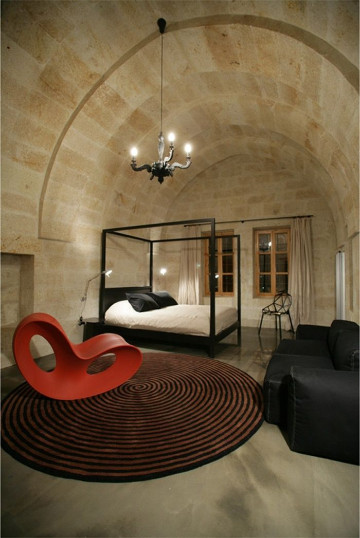 Easy Interior Design Ideas Bedroom: 25+ Best Ideas About Simple Ceiling Design On Pinterest