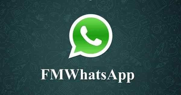 Why FM WhatsApp is better than official WhatsApp? Download
