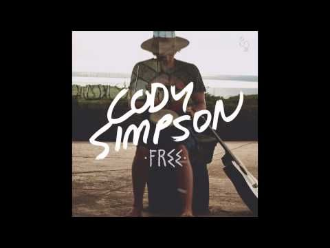 """Cody Simpson - the mellow, laid-back title song from his album """"Free"""" ... the album has strong echoes of Jack Johnson & Donavon Frankenreiter with a touch of John Mayer, and that's all good! - YouTube"""