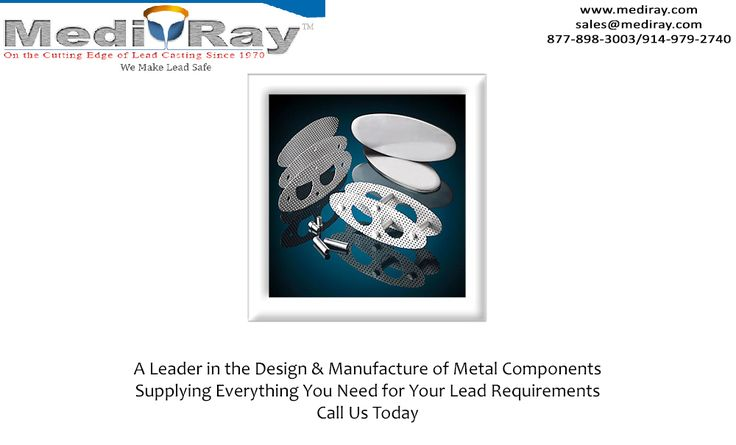 A Leader in the Design & Manufacture of Metal Components Supplying Everything You Need for Your Lead Requirements Call Us Today
