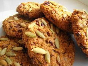 Comer galletas es siempre delicioso y todo el mundo las tiene en cuenta para sus desayunos o cualquier momento del día en que se tiene hambre. Opciones hay muchas, pero no todas contemplan ingredientes que sean buenos para luchar contra el colesterol. Bien puedes intentar con esta mezcla, que tiene a la avena y la […]