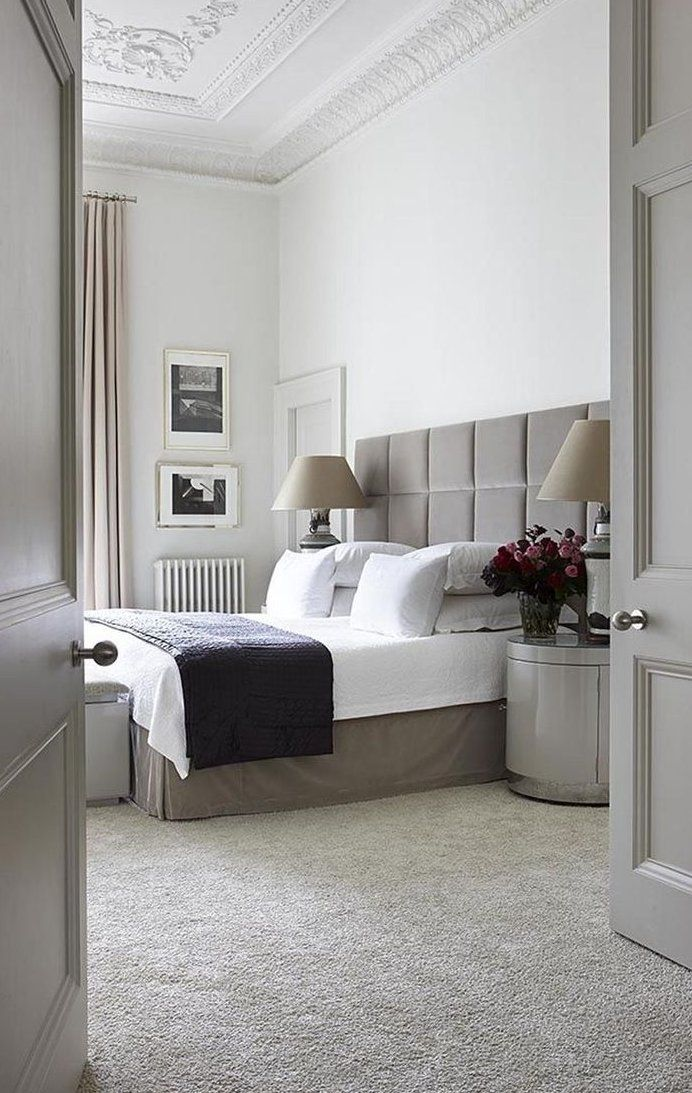 Nice Grey Carpet Bedroom Ideas Bedroom Carpet Colors Grey Carpet Living Room Grey Carpet Bedroom