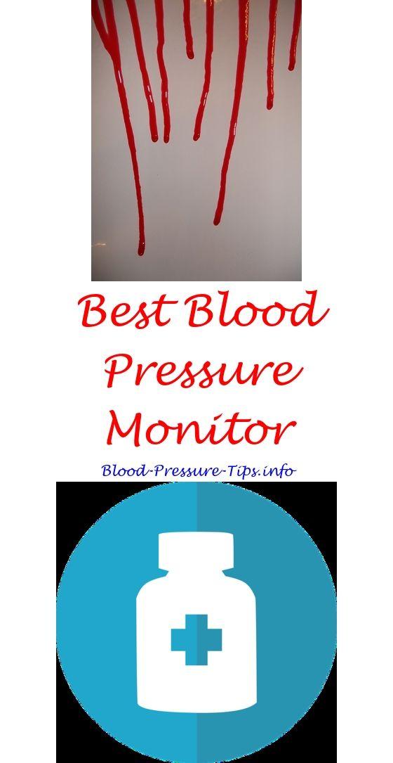 High Blood Pressure Snacks Heart Disease Blood Pressure Chart Home