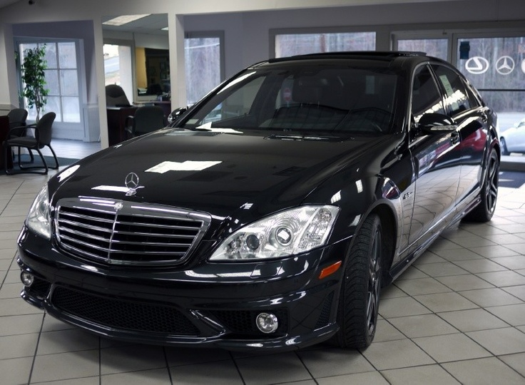 2008 mercedes benz s class s63 v8 amg select luxury cars 770 421 0070 http www selectluxury. Black Bedroom Furniture Sets. Home Design Ideas