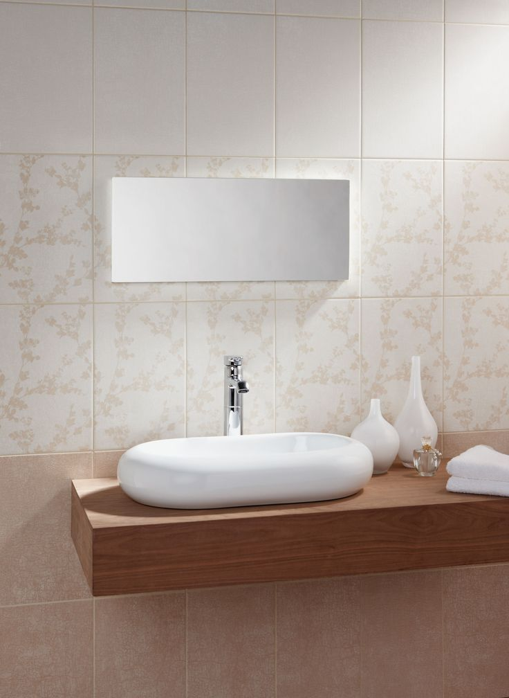 Laura Ashley Ceramic Wall Lights : 13 best Laura Ashley Tiles images on Pinterest