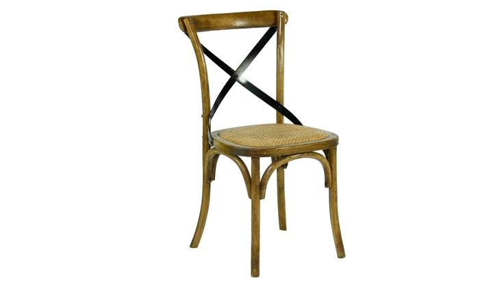Natony silla de dise o industrial conforme al dise o - Silla diseno industrial ...