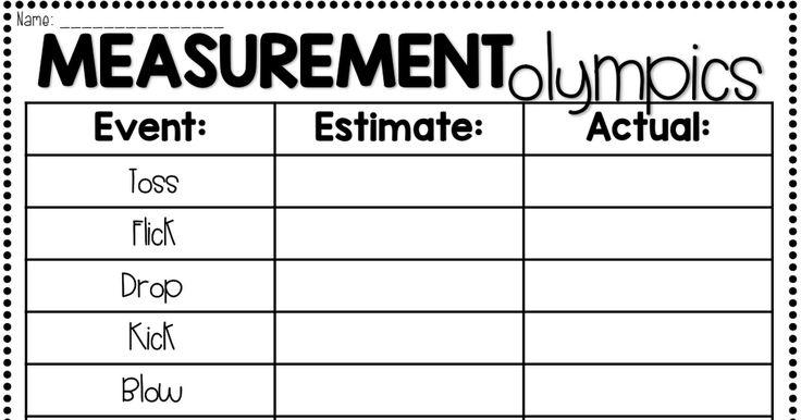 Measurement Olympics.pdf