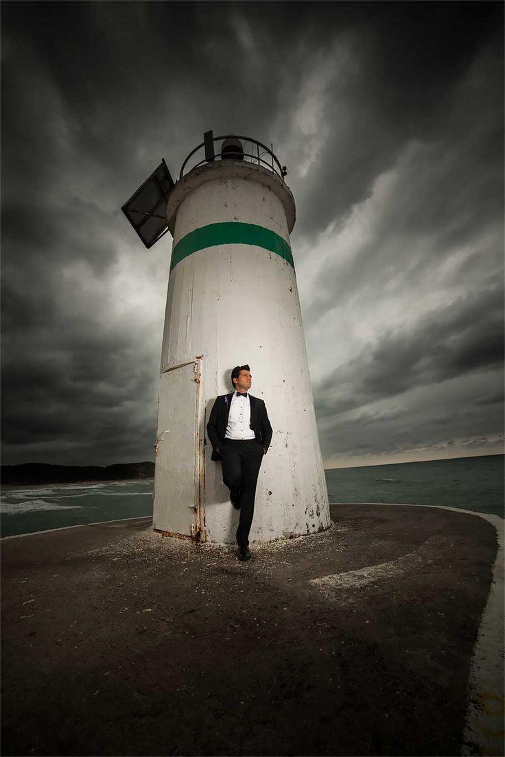 Levent Akdeniz Photography