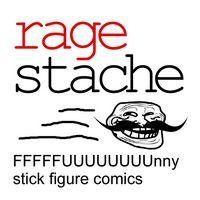 buying it now :): Cereal Guy, Figures Comic, Rage Comic