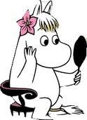 snorkmaiden - Google Search