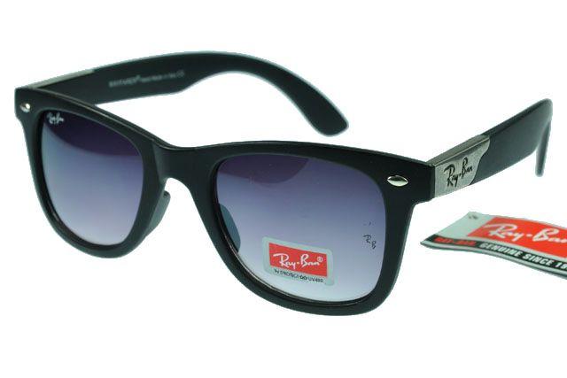 Ray-Ban Wayfarer $27.30 Ray-Ban® And Oakley® Sunglasses Online Store