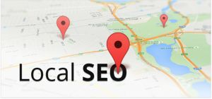 Why The Google Local SEO 3 Pack Matters To Your Local BusinessBlu Mint Digital | Online Marketing ServicesBlu Mint Digital | Online Marketing ServicesFacebookGoogle+InstagramLinkedinPinterestTwitterBlu Mint Digital | Online Marketing Services