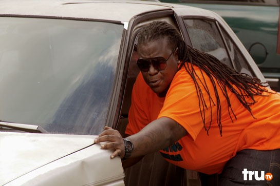 South Beach Tow Air Dates