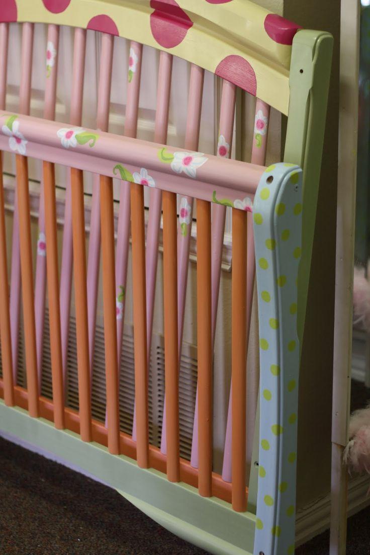 242 best Babies\' Room images on Pinterest | Child room, Babies rooms ...