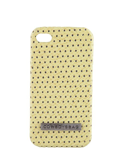 Cowboysbag - iPhone 4 cover, 1609