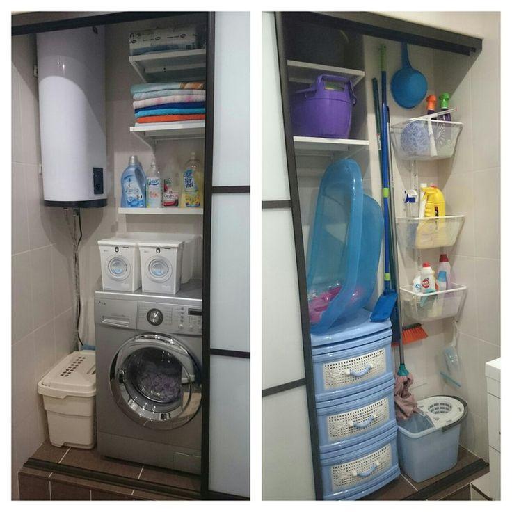 А как у вас организовано хранение в ванной комнате?<br><br>Фото желательны.<br><br>У нас есть целый альбом идей: <br>http://vk.com/album-72972127_227022555<br><br>#flyидеи
