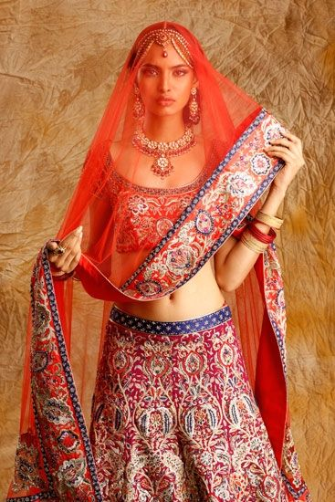 Suneet Verma: 'The Princess of Shekhawati'.