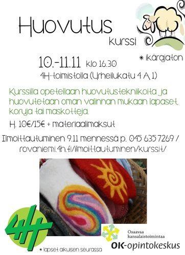 http://rovaniemi.4h.fi/@Bin/255772/huovutuskurssi%2010-11.11.14.jpeg