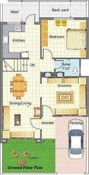 562Gorund_floor_Plan_25x50_NEWS.jpg