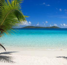 Mauritius ~ Ile Maurice.