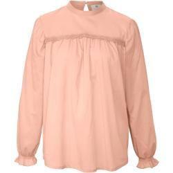 Mar 24, 2020 – Reduced festive blouses for women, #blouses #Festive #hairstylesformediumlengthhair #Reduced #Women